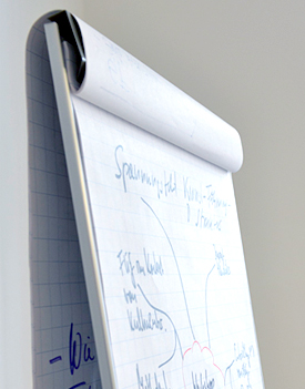 M19 Organisationsberatung - Coaching