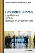 cover_gesundes_fuehren