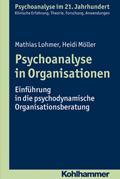 cover_psychoanalyse