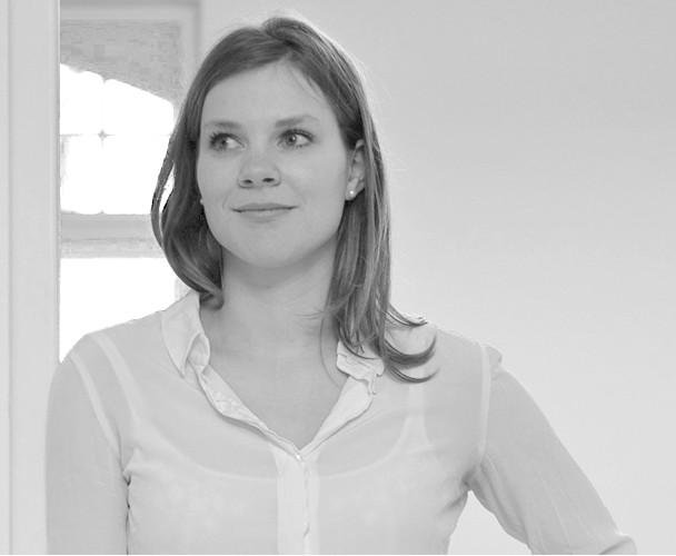 Gesa Petersen