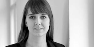 Team M19 - Lena Schiestel